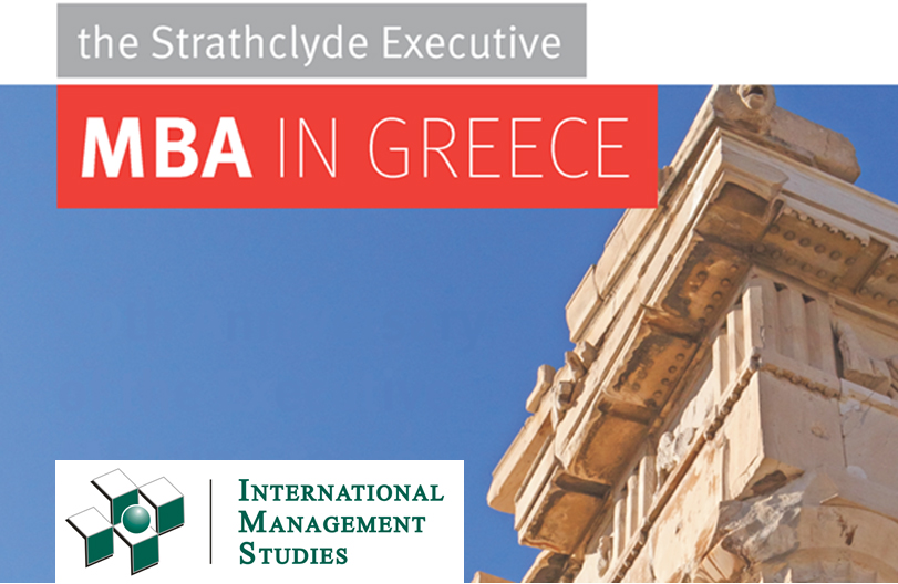 strathclyde mba Strathclyde business school has been delivering the strathclyde mba on an  executive (part-time) basis via our international centres since 1988, with  singapore.