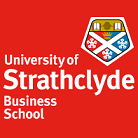 Strathclyde MBA Greece