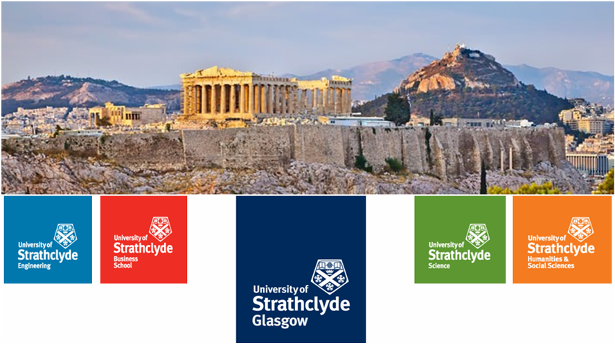 SI-UK will help you apply to and enter any UK university - 100% FREE