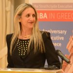 Feredinou IMS Strathclyde MBA Greece