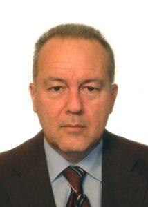 Karagiannis IMS Strathclyde MBA Greece