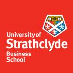 Strathclyde MBA στην Ελλαδα